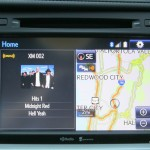 2014 Toyota Highlander Interior-002