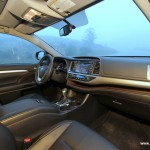 2014 Toyota Highlander Interior-003