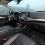 2014 Toyota Highlander Interior-005