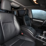 2014 Toyota Highlander Interior-006