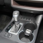 2014 Toyota Highlander Interior-007
