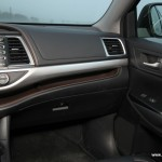 2014 Toyota Highlander Interior-010