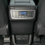 2014 Toyota Highlander Interior-011
