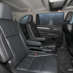 2014 Toyota Highlander Interior-012