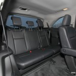 2014 Toyota Highlander Interior-013