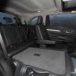 2014 Toyota Highlander Interior-014