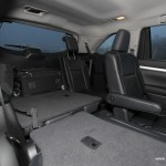 2014 Toyota Highlander Interior-015