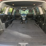 2014 Toyota Highlander Interior Cargo Area-001