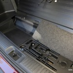 2014 Toyota Highlander Interior Cargo Area-002