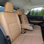 2015 Lexus 200t 2015 Lexus 300h Interior-004