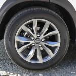 2015 Lexus NX 200t Exterior-003
